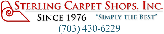 Sterling Carpet Shops