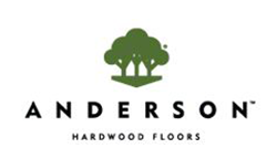 Anderson Hardwood