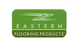 Eastern Flooring Products