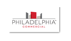 Philly Queen Commercial