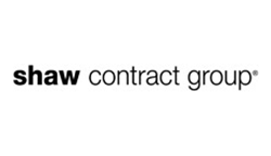 Shaw Contract
