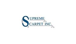Supreme Carpet
